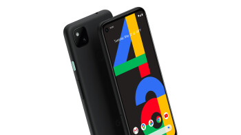 Google Pixel 4a: All you need to know about the release date, price, specs, and camera