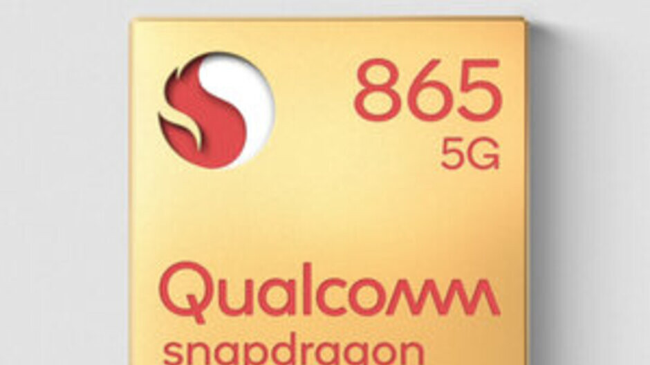 The first Snapdragon 865 benchmarks are out, here's how it compares to Apple's A13