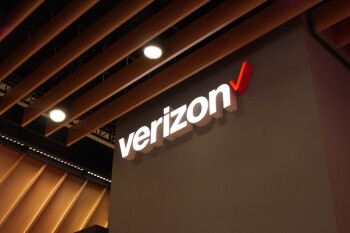 Verizon lights up 5G network in parts of Los Angeles
