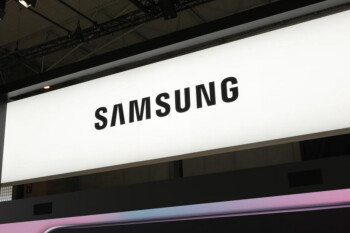 Samsung tipped to announce 144MP imaging sensor