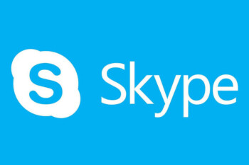 Skype's latest new feature lets you invite non-Skype users to meetings