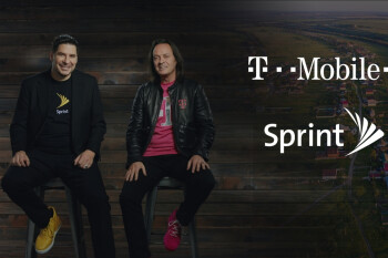 T-Mobile/Sprint merger faces scrutiny from lawmakers concerned with the FCC's approval process