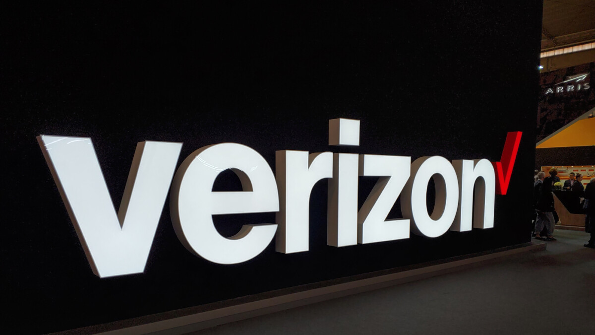 Verizon's 5G network is now live in 20 cities (or parts of them)