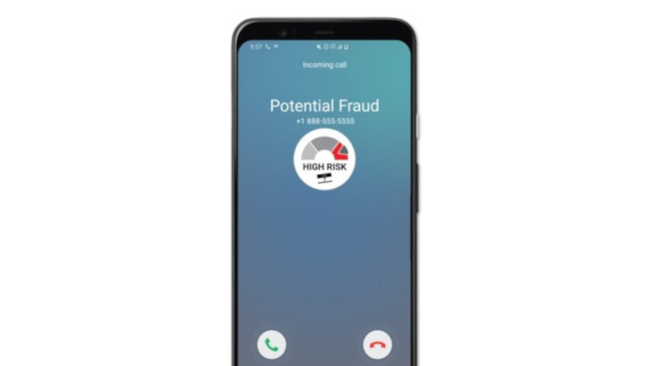 Sprint rolls out free and premium spam call protection services