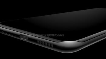 Leaked Huawei P40 Pro renders show quad-edge display, Galaxy S11-like camera