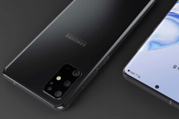 Galaxy S11's camera may break three flagship specs records... may it disappoint, too?