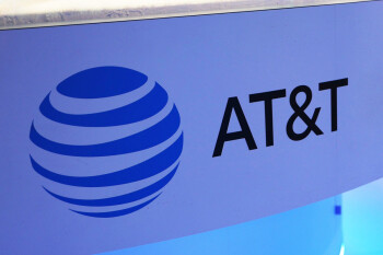 AT&T ramps up its fight against robocalls with Call Validation feature