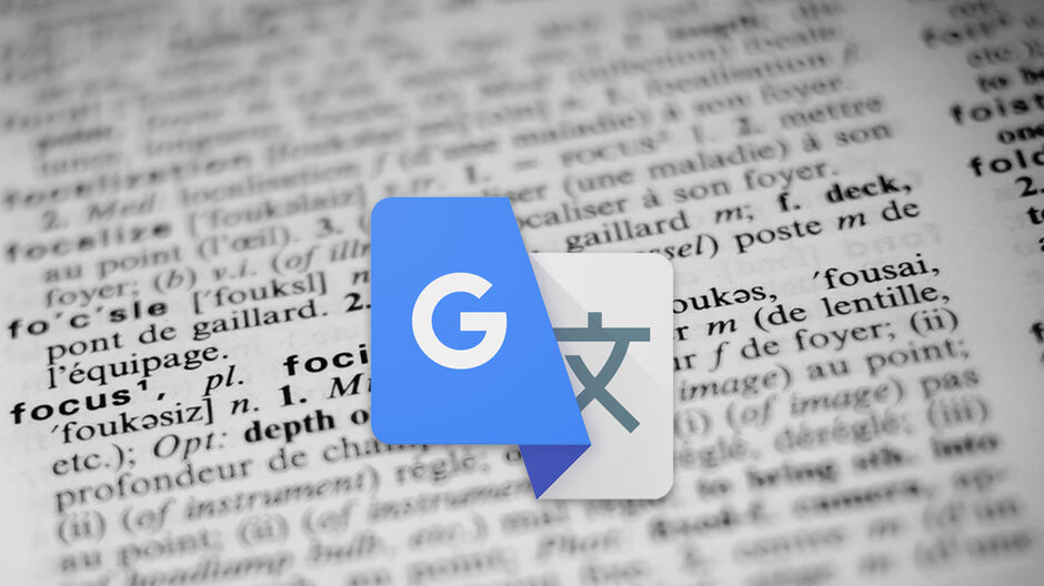 Google Translate updated with more accurate offline translation