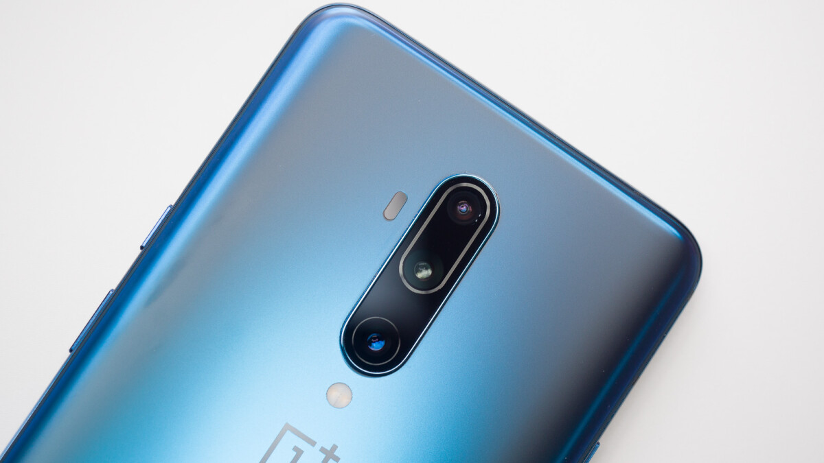Latest OnePlus 8 Pro leaks leave little to the imagination, reveal surprising specs