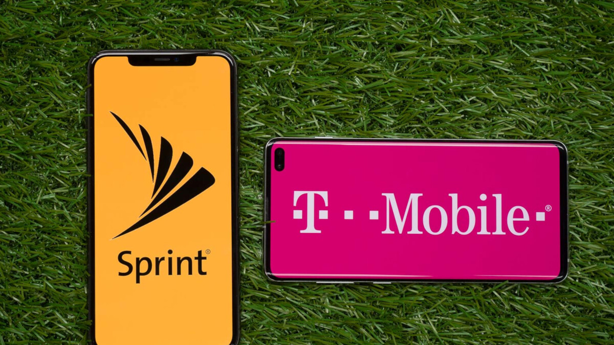 FCC, DOJ criticize states for trying to block T-Mobile-Sprint merger