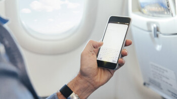 Check out the reason why FCC Chairman Pai won't allow internet voice calls on airplanes