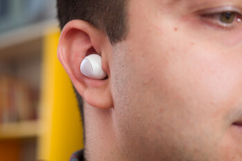 Samsung to hike the capacity of the batteries on the Galaxy Buds+ by 50%