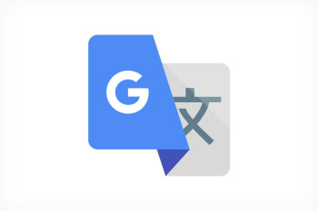 This new feature on Google Translate might challenge Duolingo and Babbel