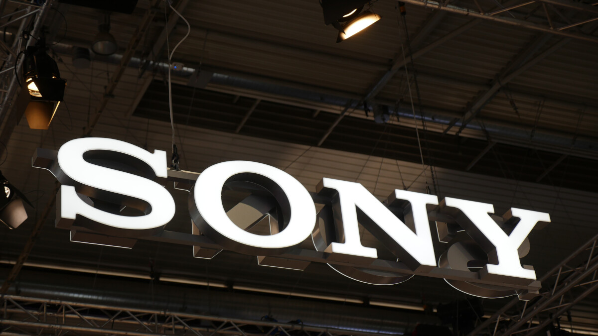 Sony is running its plants non-stop in order to produce this one key smartphone component