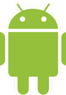 160,000 Android phones activated daily says Google; Android Market down?