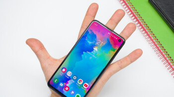 Samsung is about to make a big mistake with the Galaxy S11e