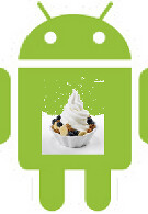 Nexus One owners get Android 2.2 via OTA upgrade