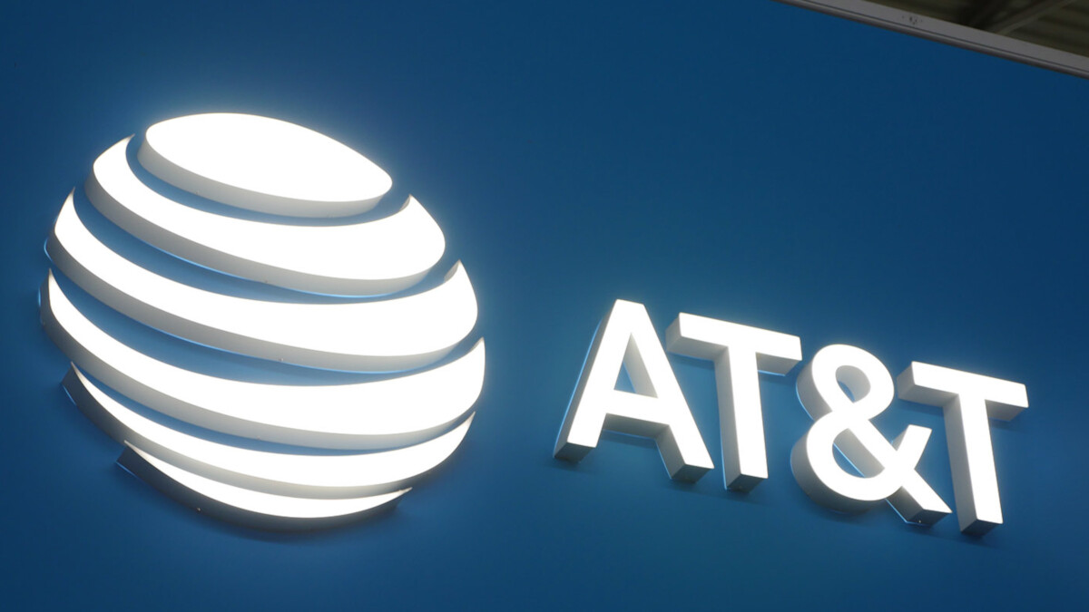 AT&T nearly doubles its consumer 5G coverage; is your city on the list?