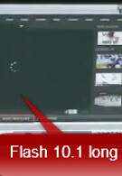 Skyfire says video plays better on its browser than on Flash