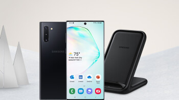 This is the best Samsung Galaxy Note 10 deal available right now (unlocked)