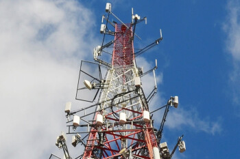 Sharing spectrum could be a game changer for wireless operators in the U.S.