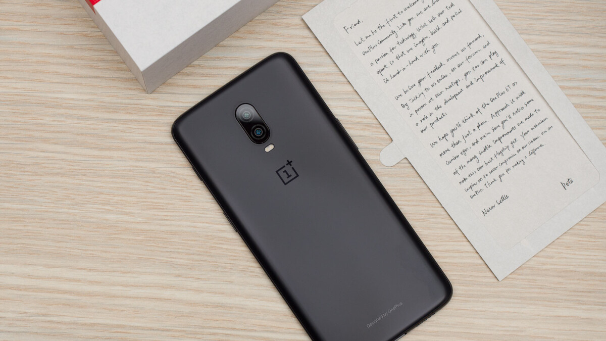 OnePlus 7T Vs OnePlus 7: What are the upgrades?