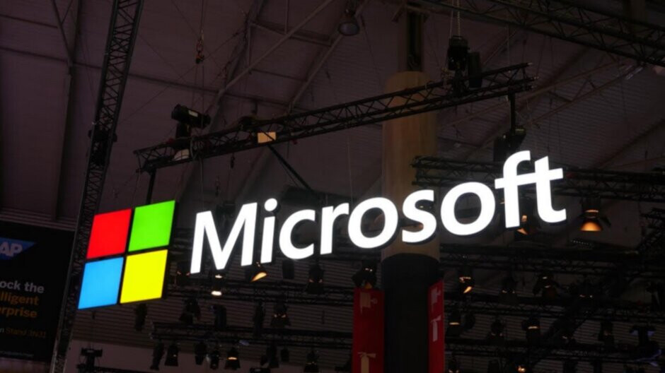 Microsoft takes action against hackers from North Korea