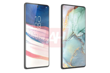 The Galaxy S10 Lite will have unmatched image stabilization, according to leakster