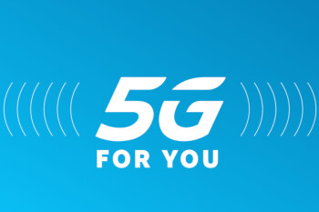 AT&T continues to expand its 5G+ network to 10 more cities