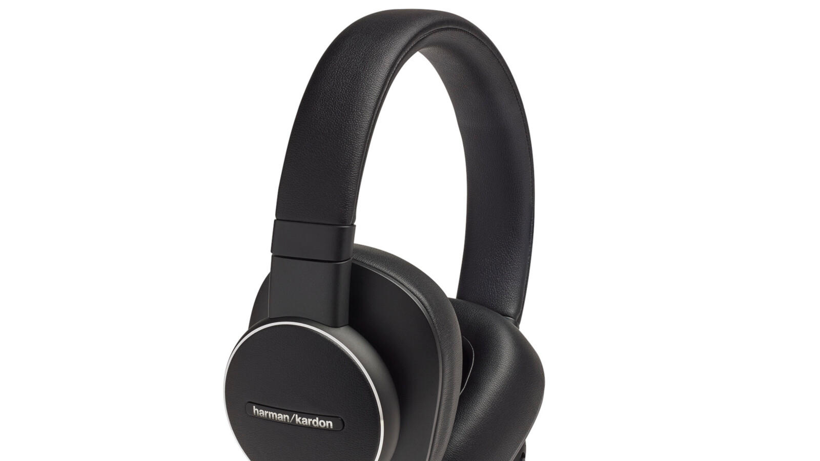 Harman Kardon's new FLY earphones are a serious Apple AirPods competitor