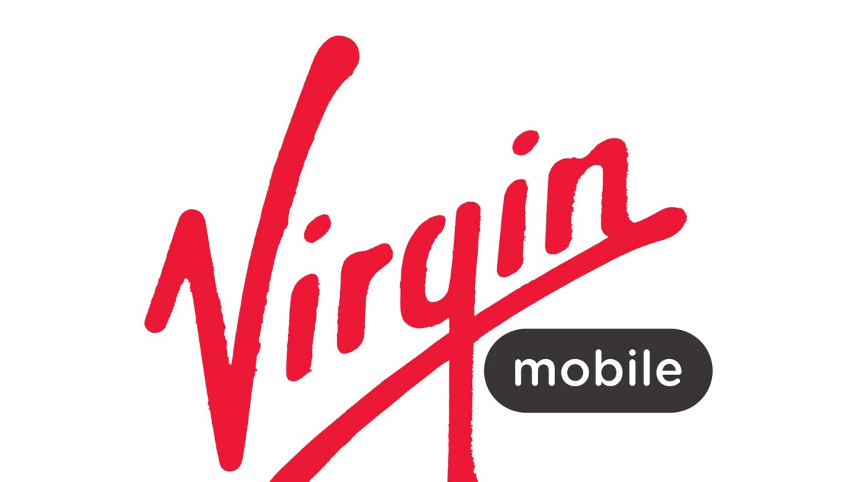 Sprint is shutting Virgin Mobile down in anticipation of T-Mobile merger