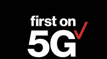Verizon's 5G network will be on $600 phones soon, and may kill Wi-Fi for good