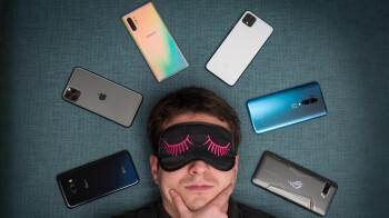 Which phone has the best speakers? iPhone vs Galaxy, OnePlus, LG, Pixel, ROG Phone II blind test
