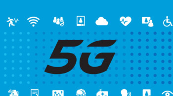AT&T has big plans for the 2020 expansion of its 5G network and phone lineup