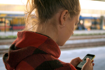 Bill introduced in Vermont could result in jail time for cellphone owners under 21
