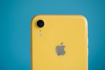 Your iPhone and iPad are suddenly worth a lot less