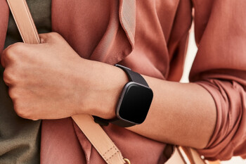 Fitbit and Garmin accused of patent infringement