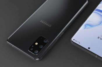 First Galaxy S20 vs Galaxy S10 benchmark score pits Snapdragon 865 vs 855