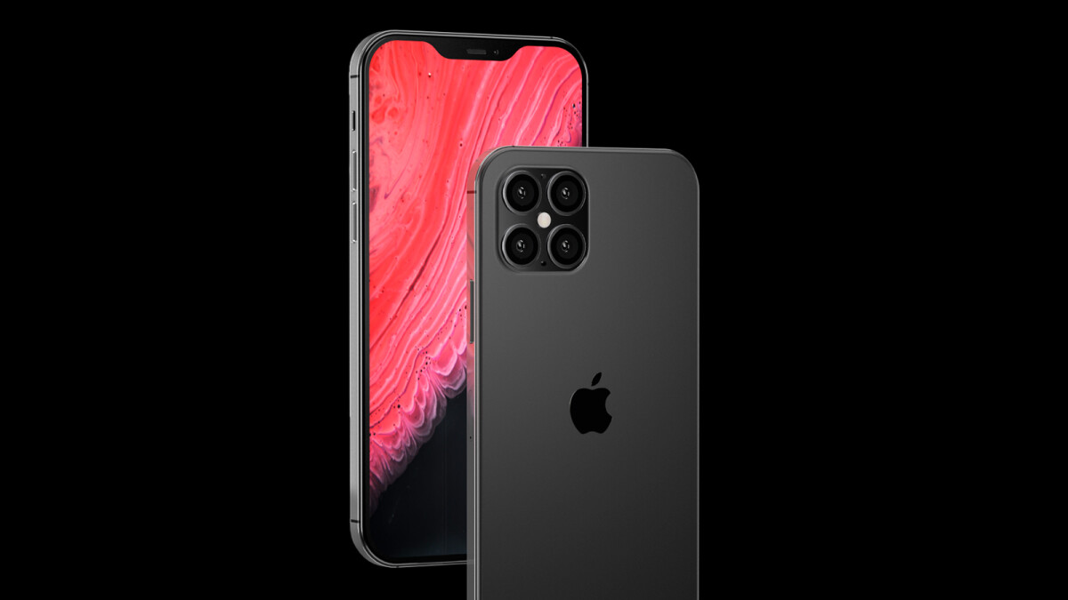 Every 5G iPhone is on track to launch in Fall 2020; no signs of delay