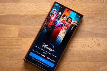 Disney+ was the most downloaded mobile app in the US in Q4 2019