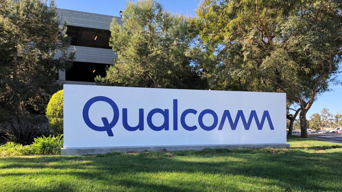 Top analyst says Qualcomm has started a price war that will impact prices of 5G phones