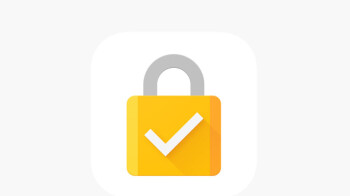 Google introduces iPhone support for an important security feature