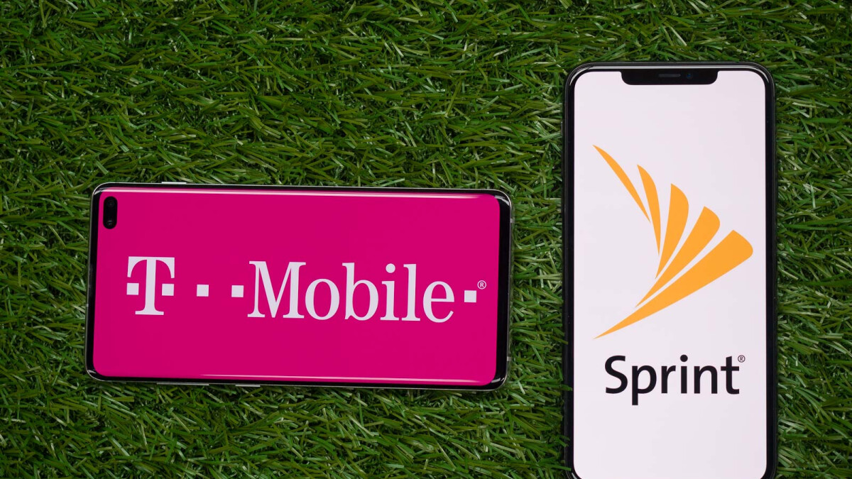 Lowest Sprint/T-Mobile merger odds hit Wall Street on closing arguments day