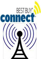Best Buy is launching its own wireless broadband service - Best Buy Connect?