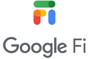 Important changes are coming to Google Fi soon