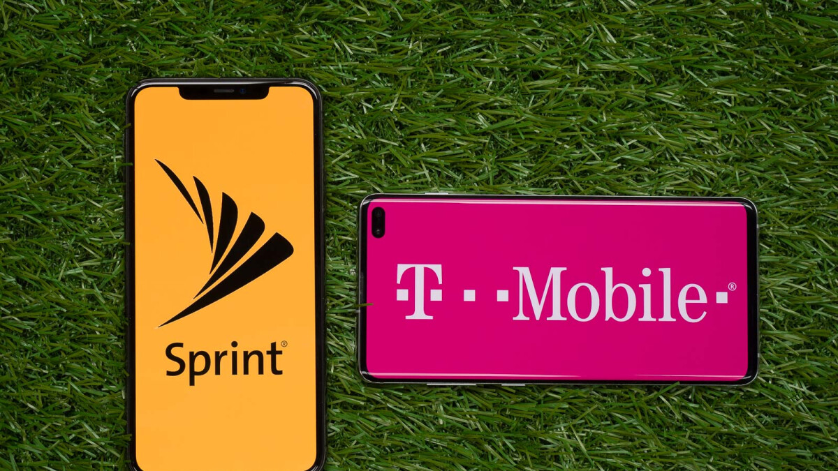 After the closing arguments, the T-Mobile/Sprint merger case leans towards a deal block