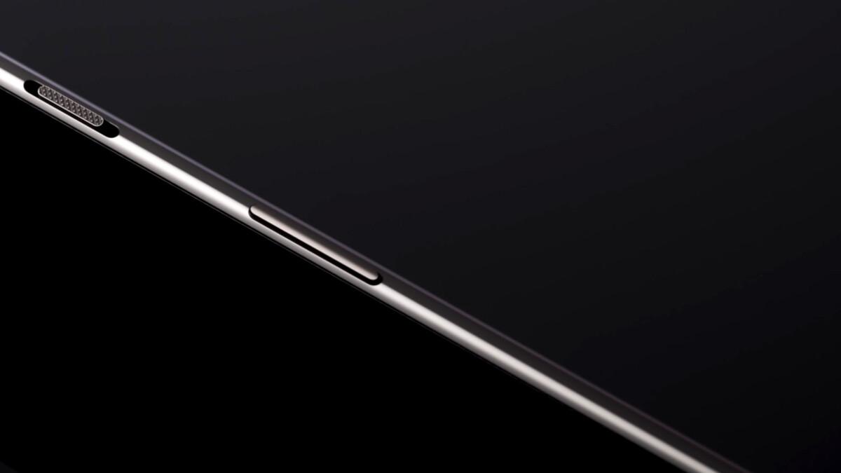 Verizon's OnePlus 8 vs 8 Pro vs Lite specs and price pre-release comparison