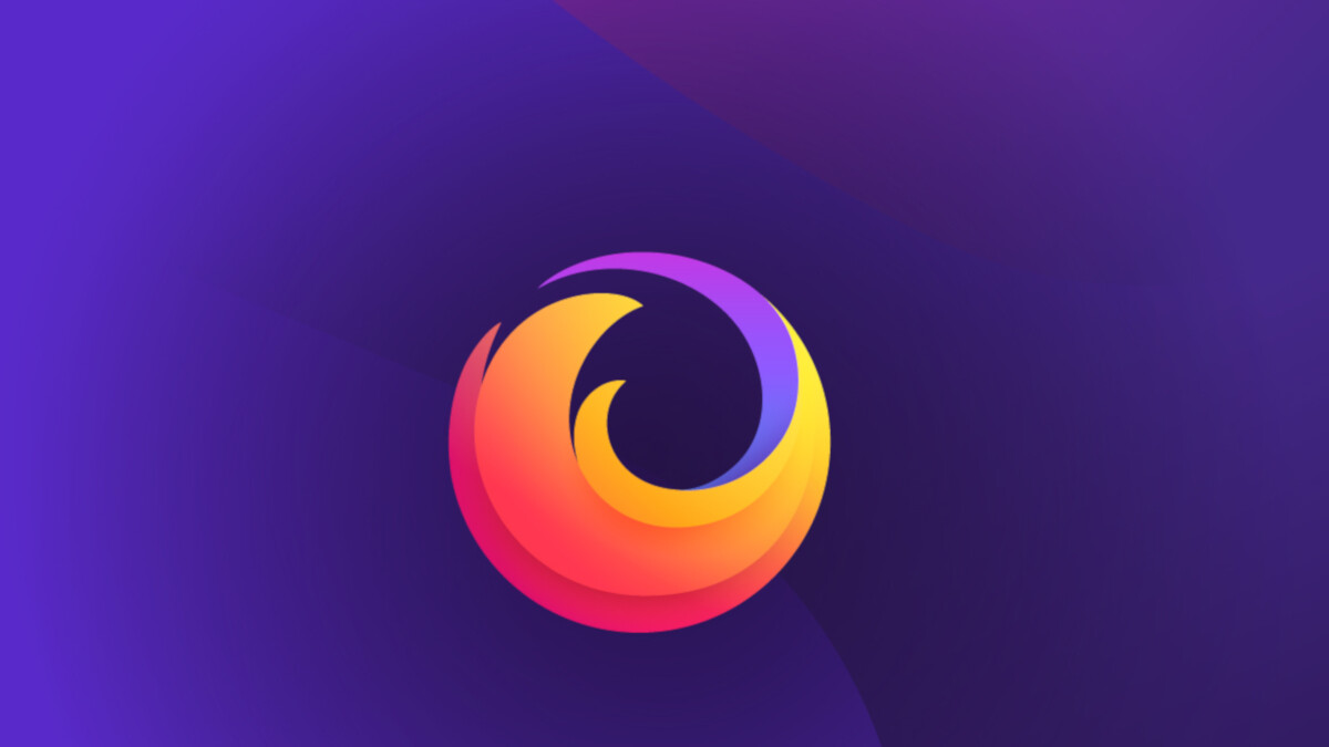 Firefox Nightly for Android to get a major update next week