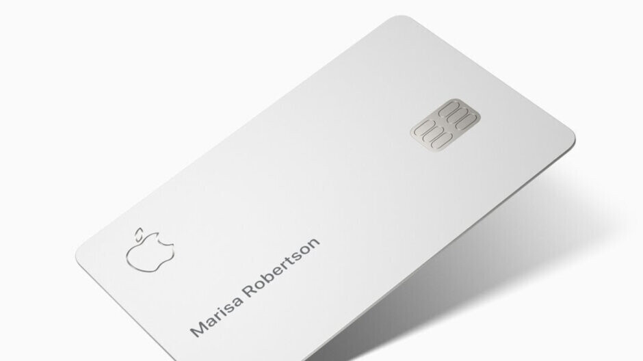Tensions rise over Apple Card as Goldman Sachs asserts control