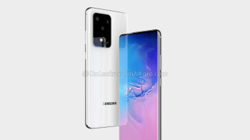 Its-a-beauty-and-a-beast-New-render-surfaces-of-the-Samsung-Galaxy-S20-Ultra-5G.jpg